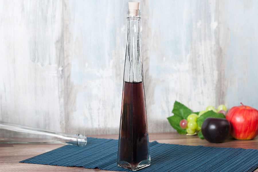 Nettoyage naturel avec l utilisation de vinaigre for Vinaigre eau de javel
